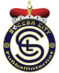 Soccer CC
